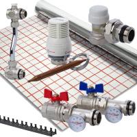 Особенности водяного отопления